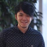 Photo of CU Blogger: Anthony
