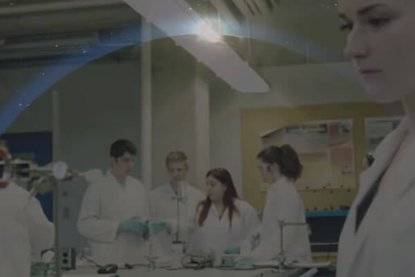 Learn more about: Environmental Engineering Program Trailer