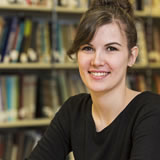 carleton double honours mathematics and physics pdf