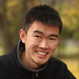 Photo of CU Blogger: Samuel