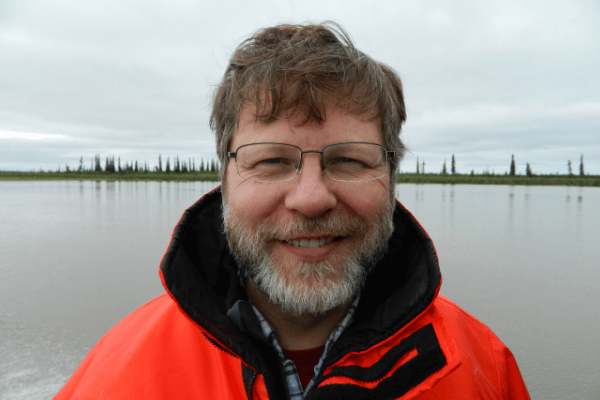 Read more: Carleton Professor Awarded Canadian Polar Medal for Northern Research