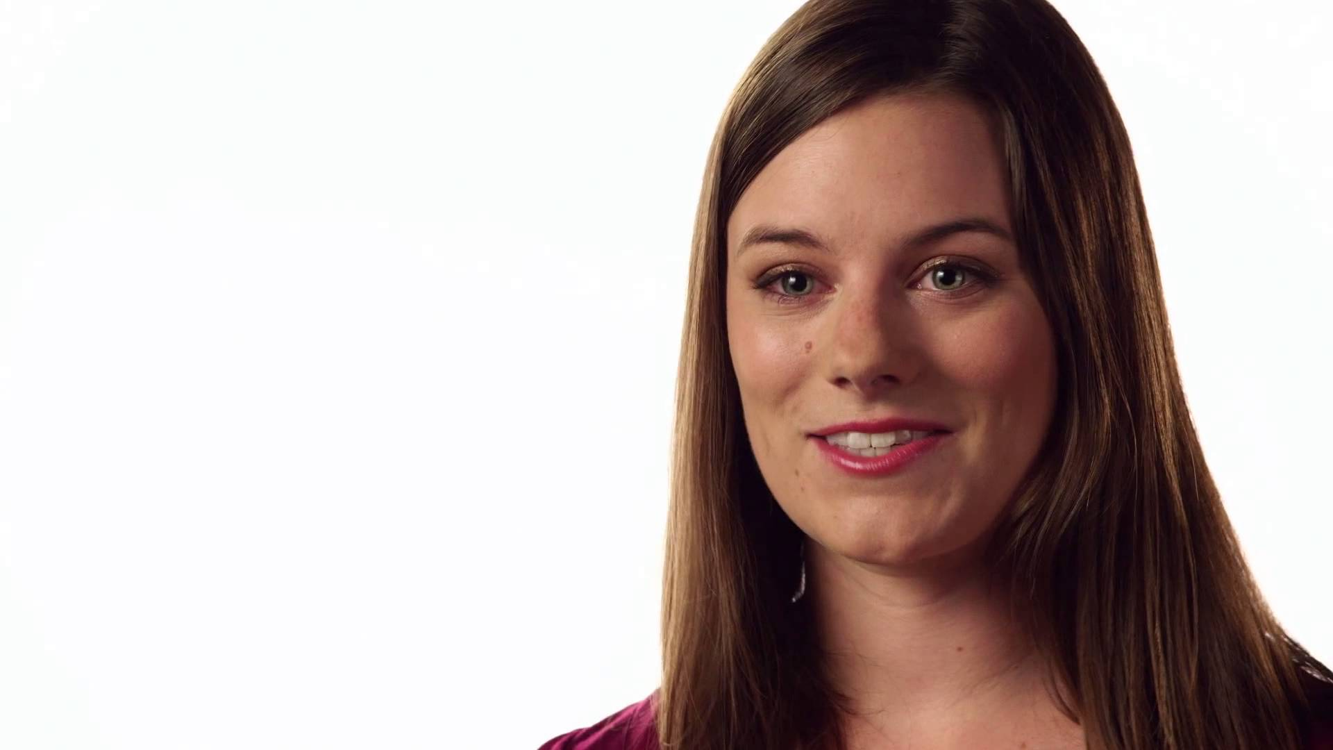 Watch Video: Carleton Stories: Kendra – Unique Opportunities