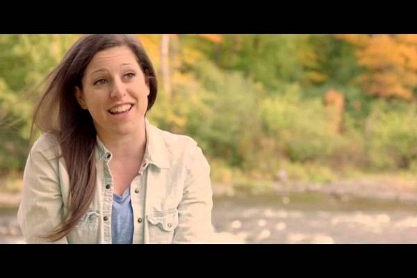 Watch Video: Carleton Stories: Rachel