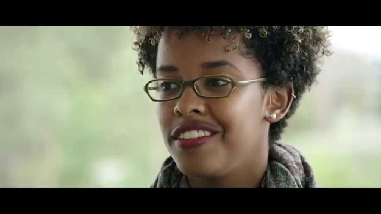Watch Video: Carleton Stories: Sumiya