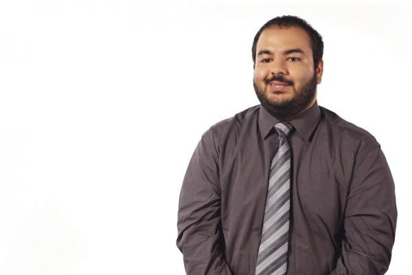 Watch Video: Carleton Stories: Tariq