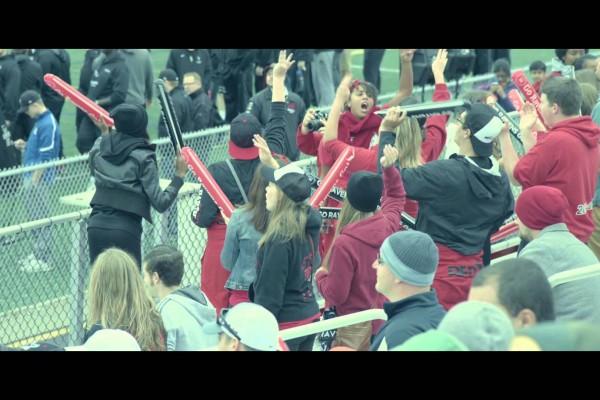 Watch Video: Carleton University: The Capital Advantage