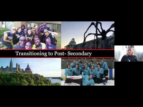 Watch Video: CU at Home Webinar Series: Design programs