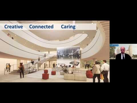 Watch Video: CU at Home Webinar Series: Sprott School of Business