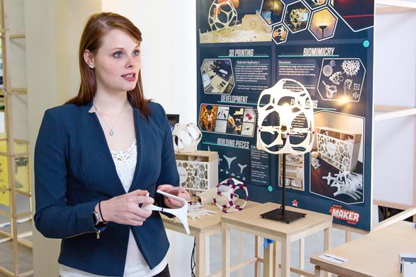 Read more: Attend Carleton University's Design Day