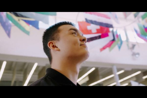 Watch Video: Discover Commerce at Carleton