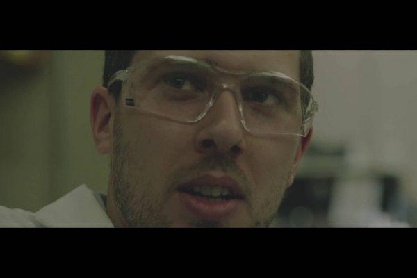 Watch Video: Environmental Engineering Program Trailer