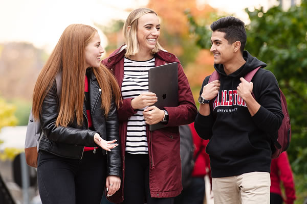 Learn more about: Register now for Fall Open House