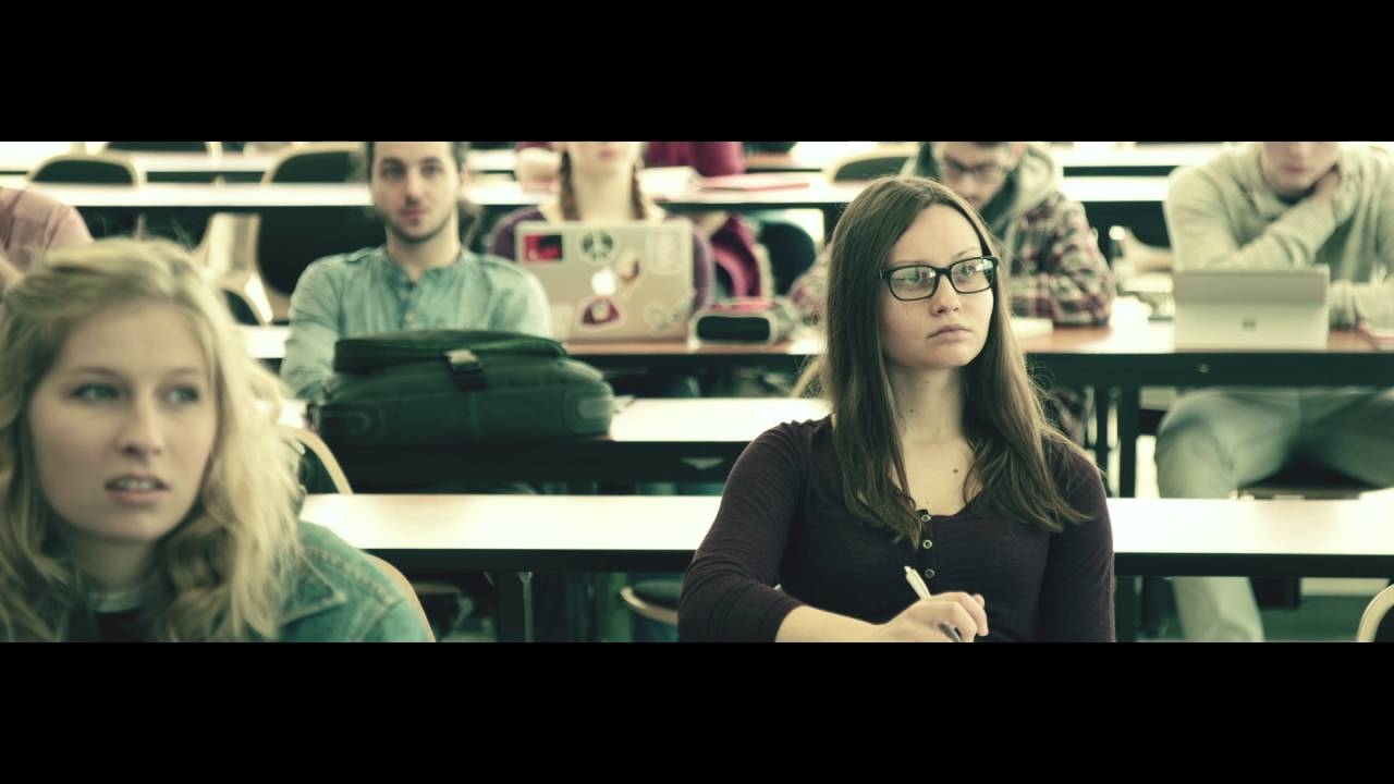 Watch Video: Health Sciences Program Trailer