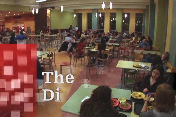 Watch Video: Living in Residence at Carleton University