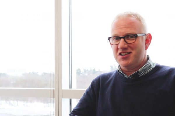 Watch Video: Why study Communication and Media Studies at Carleton?